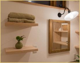 写真:suijiの部屋のイメージ